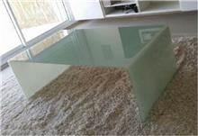 שולחן סלון דגם A012