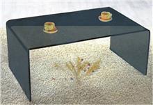שולחן סלון דגם A011