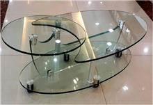 שולחן סלון דגם 666