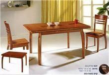 שולחן אוכל דגם 330