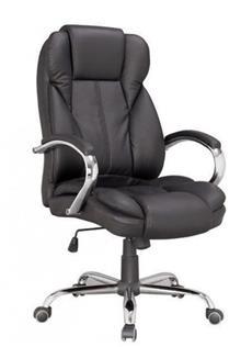 כסא מנהל דגם UF 2851