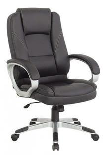כסא מנהל דגם YF- 2886