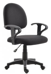 כסא מחשב דגם ITACA4