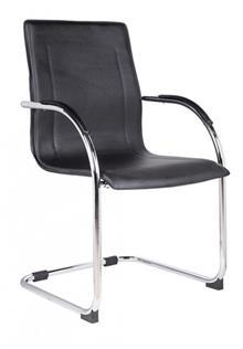 כסא המתנה