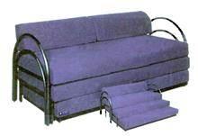 ספה נפתחת דגם 3044