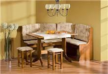 פינת ישיבה למטבח MAXI II