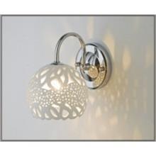 מנורות קיר דגם נרקיס