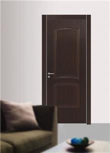 דלת פנים דגם פירנצה