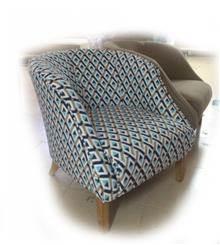 כורסא אינפיניטי