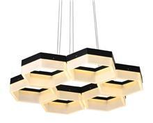 מנורה דגם הני-קום 6 - טכנולייט