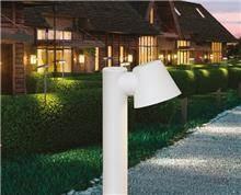 מנורת רצפה קאפ B - טכנולייט