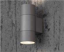 תאורת חוץ סלינדו 12 - טכנולייט