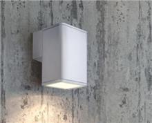 תאורת חוץ סלינדו S31 - טכנולייט