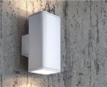 תאורת גינה סלינדו S32 - טכנולייט