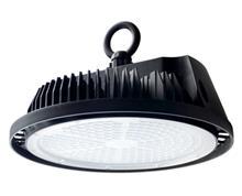 גוף תאורה קאפא 200 - טכנולייט