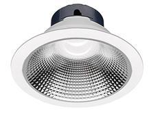גוף תאורה טריו 6 - טכנולייט