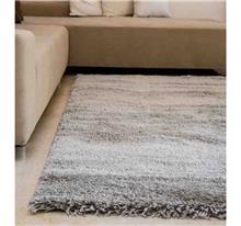 שטיח שאגי לופט אפור בהיר