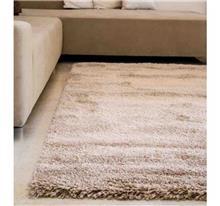 שטיח שאגי לופט בז'
