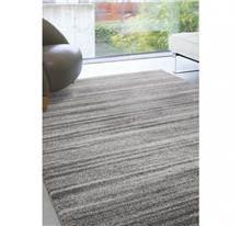 שטיח שאגי סופטנס אפור כסוף