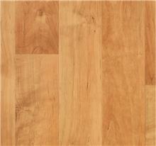 שטיח PVC CATAL