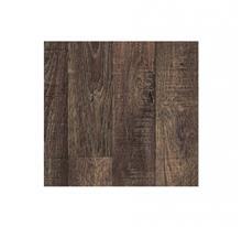 שטיח PVC מקסימה BARON