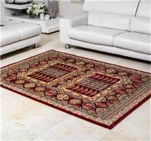 שטיח קילים אפגני