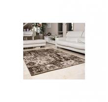 שטיח פאטצ' חום