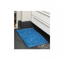 שטיחון פנטום כחול