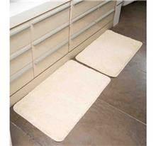 שטיחון סופט קרם