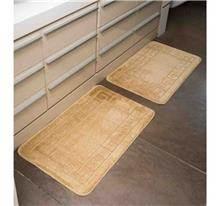 שטיחון מונו בז'