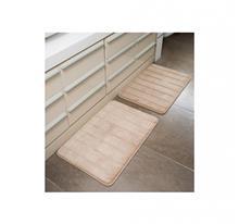 שטיחון ממורי בז'