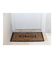 שטיחון ריבר WELCOME