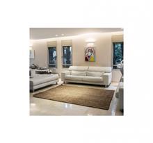 שטיח יוטה טבעי