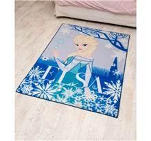 שטיח פרוזן אלזה