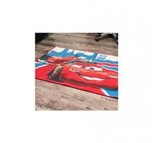 שטיח מכוניות ספידי