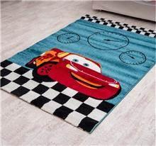 שטיח בוניטה מכוניות