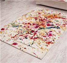 שטיח בוניטה אבסטרקטי