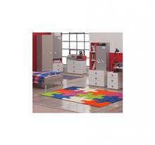 שטיח קידס פאזל