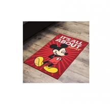 שטיח ALL ABOUT MICKEY