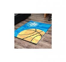 """שטיח מכבי אלקטרה ת""""א כדורסל"""