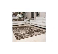 שטיח פאצ' 231/61 חום