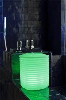 גוף תאורה Lantern