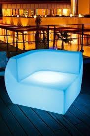 גוף תאורה Sofa