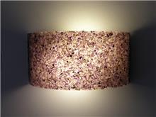 מנורת קיר מרהיבה - רזיאל תאורה