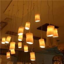 מנורות פורצן - רזיאל תאורה