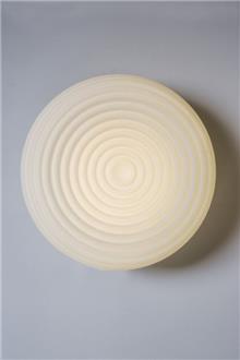 מנורה ספירלה - רזיאל תאורה