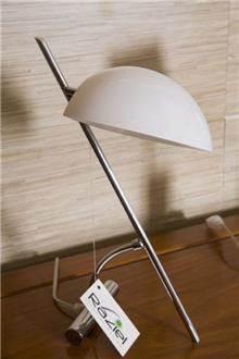 מנורת שולחן כיפה - רזיאל תאורה