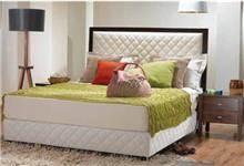 מיטה זוגית Ann