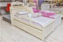 מיטת נוער אליזבת