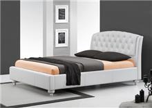 מיטה זוגית CATALONIA - Garox